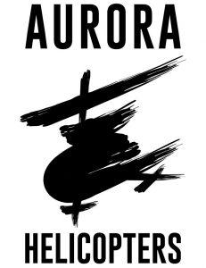 AuroraHelicopters_Logo
